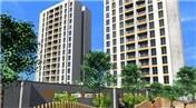 Mayra Yapı Harmony Park'ta 270 bin TL'ye 2 oda 1 salon