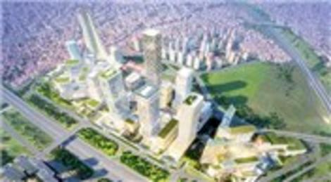 Borsa İstanbul 10 senelik süreci bir sene içerisinde kat etti