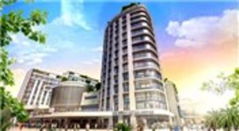 City Center Esenyurt'ta 2 bin 30 dolara daire fırsatı