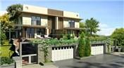 Ant Yapı'dan Antriva'da 674 bin dolara villa