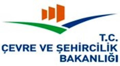 Çevre ve Şehircilik Bakanlığı, ODTÜ'nün imar planına itirazlarını değerlendirecek!