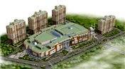 MNG Holding'den Erzurum'a residence ve AVM yatırımı