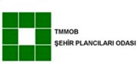İstanbul Buluşmaları Etkinliği bu yıl 21-22 Ekim'de yapılacak