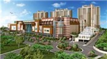 MNG Rezidans Erzurum fiyat listesi