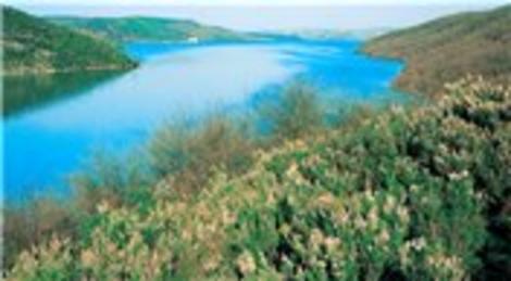Petrokent Turizm Milli Emlak'tan Bolu'da arsa satın alacak