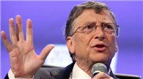 Bill Gates İspanya'da inşaat sektörüne girdi
