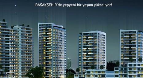 Emlak Konut Bulvar İstanbul'un değerleme raporunu hazırlattı