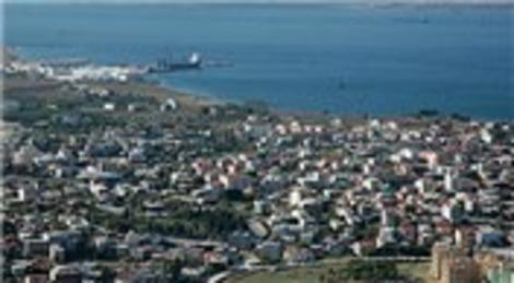 Çanakkale Kepez Belediyesi kat karşılığı inşaat yaptıracak