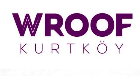 Kurtköy W Roof fiyat listesi - 176 bin TL'ye