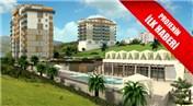 Cef City Gölpark Kocaeli Evleri'nde 69 bin liraya