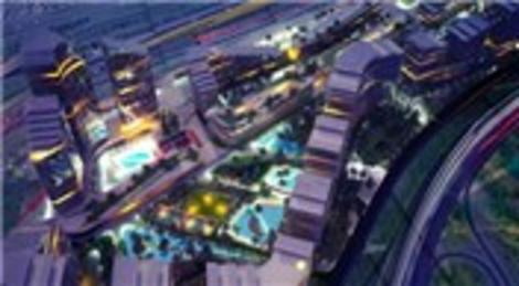Batışehir fiyatları 2013 – 194 bin TL'ye