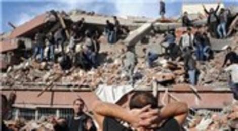 Van depreminin ardından yapılan çalışmalarının maliyeti 5 milyar liraya ulaştı