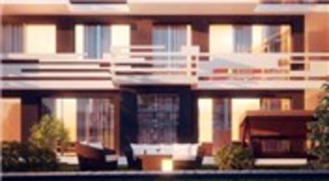Erguvan İnşaat W Roof fiyat listesi