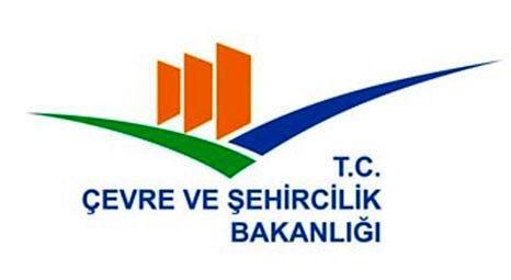 Çevre ve Şehircilik Bakanlığı coğrafi bilgi sistemleri kuracak