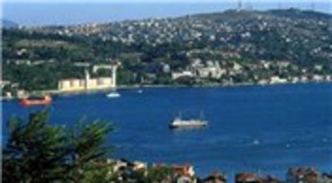 Ruslar, Türkiye'de gayrimenkul alıyor