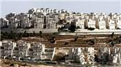 İsrail'den Doğu Kudüs'e 1500 yeni konut için onay geldi