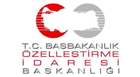ÖİB ihaleleri ile Eczacıbaşı, Anadolu, Yaşar, Enka ve Kale ilgilenmedi