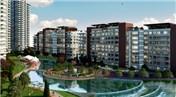 Bulvar İstanbul ayrıntılı fiyat listesi