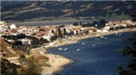 Edirne Belediyesi 1 milyon 907 bin liraya arsa satıyor