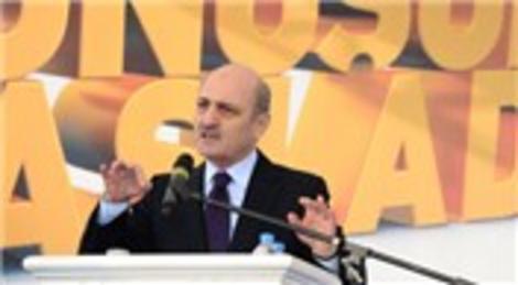 Erdoğan Bayraktar uyardı, enerji kimlik belgesi olmayan binalar satılamayacak