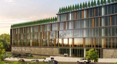 Pendik Varyap Plaza fiyat listesi