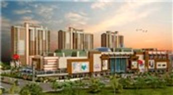 MNG Rezidans Erzurum fiyatları
