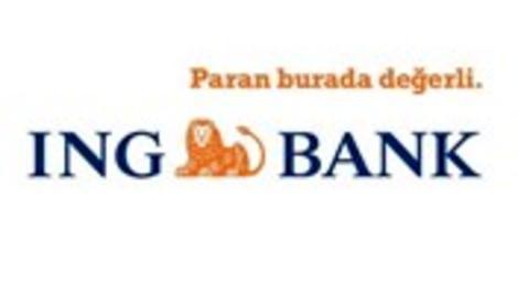 ING Bank'ın konut fiyatları araştırması sonuçlandı