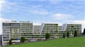 Flex Kurtköy Dumankaya'da fiyatlar 189 bin TL'den başlıyor