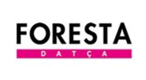 Foresta Datça'da halk ne istiyorsa öyle olacak