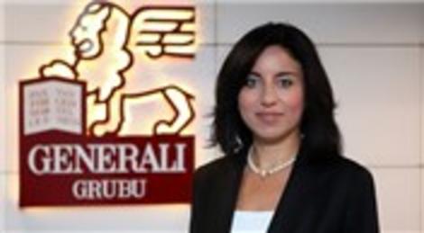 Marmaray, Generali Sigorta güvencesi altında