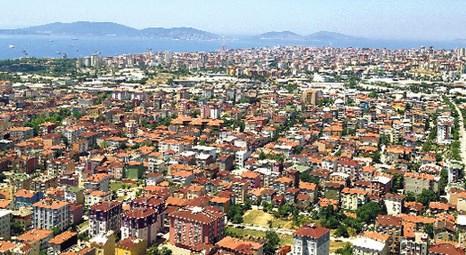 Altınok Öz, Kartal'a Barcelona modeli uygulayacak