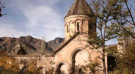 Erzurum Uzundere, Turizm Merkezi ilan edildi