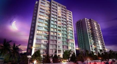 Yazıcıoğlu İnşaat, Code İstanbul'u satışa çıkarıyor