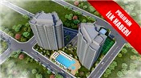Kartal Pera Park fiyat listesi