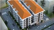 Asfor Ataşehir'de fiyatlar 196 bin TL'den başlıyor