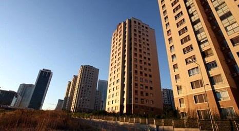 Meram Belediyesi gayrimenkul satıyor