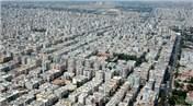 Antalya, Kentsel Dönüşüm Zirvesi'ne ev sahipliği yapacak