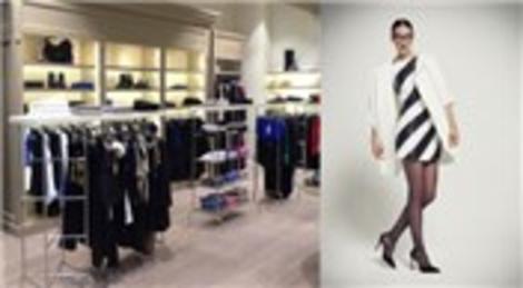 Bakırköy Capacity AVM'de Home Store yeni mağaza açacak