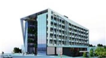 Beyoğlu Look ofis fiyatları 175 bin dolardan başlıyor