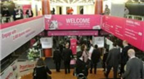 Mapic, Cannes'te ziyaretçilerini ağırlamaya başladı