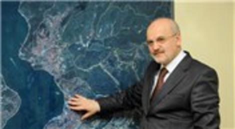 Yücel Çelikbilek: Beykoz'da mülkiyet sorunu tarihe kavuşuyor