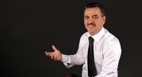 Hasan Tahsin Usta: Kentsel dönüşüm iletişimle başlamalı