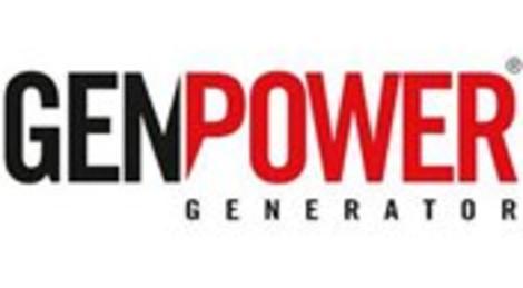 Genpower Jeneratör İzmir Çiğli'deki arsa alımından vazgeçti