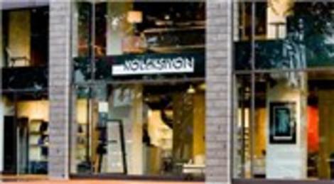 Koleksiyon Caddebostan Mağazası yeni yıla yeni yüzüyle giriyor