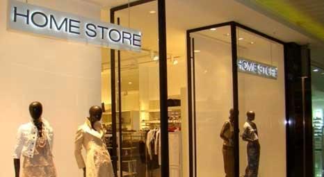 Home Store, 3 yeni mağaza açmayı planlıyor