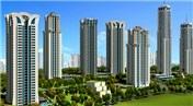 My Towerland Ataşehir'de 663 bin TL'ye 2+1