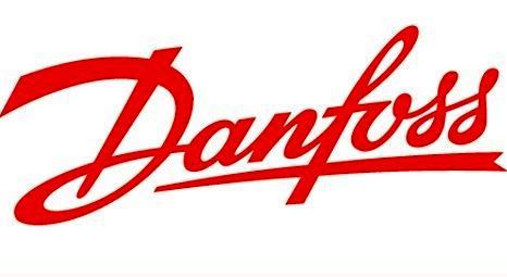 Danfoss, Türkiye yatırımlarını ve enerjide tasarrufu anlatacak