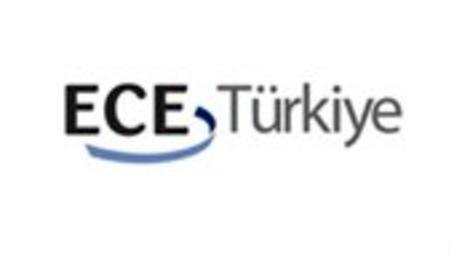 Ece Türkiye Perakende Günleri'nde yeni projesini açıklayacak
