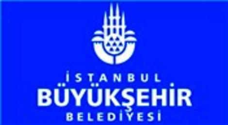 İstanbul Büyükşehir Belediyesi'nin bütçesi 9 milyar lira oldu