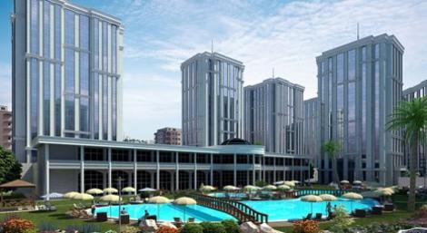 Bak Yapı Bursa'ya yatırımcı çekiyor